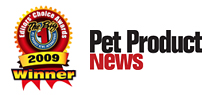 Pet Product Winner
